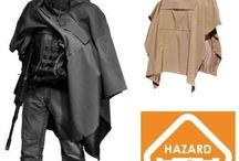 military gear refernces 2