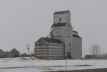 All Things Prairie