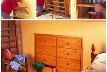 Kids Room / Future Ideas for the kids
