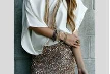 Clothes / by Courtney Lizana