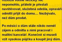 torpeda.cz