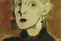 Helene S