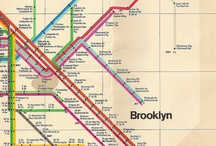 Massimo Vignelli (1931—2014) / Collection of design works
