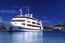 Yasawa Princess Cruise Holiday / Yawawa Princess Cruise Holiday only available from RTC Travel in the UK. Book Now for the dream holiday of a life time. http://www.rtctraveluk.com
