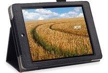 """Acer Iconia Tab W3 (8.1"""") Cases & Covers 