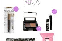 Beauty Blog / by Lashfully Inc.