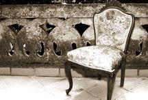 Objetos encantadores en #canMontmelo / Cuantos pequeños objeto y muebles con historia hemos encontrado en esta dama arquitectónico en #Montmeló. Esperaban nuestra llegada para colaborar con las 137 familias de Montmelo que ahora mismo pasan por una situación difícil.