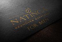 www.natinca.com