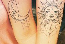 tatuuu para mua