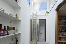 Arquitectura_JAPON
