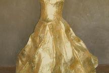 ART & DRESS