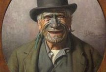 NZ Art