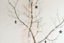 Árboles De Navidadar