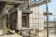 Sustainable Buildings construction
