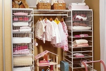 Home Children's room / by Lenusik Velvetrose