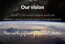 AIESEC UoI,Greece