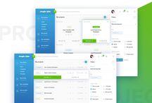 Dizajn aplikácií