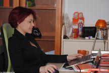 nowa siedziba - ul. Piotrowskiego 19/2, Bydgoszcz / od 1 kwietnia mamy nową siedzibę - Agencja M4Bizz znajduje się teraz w samym centrum Bydgoszczy - ul. Piotrowskiego 19/2. Zapraszamy!
