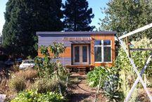Dream home & ideas / by Fleur de Tolomio & Photofrazzle