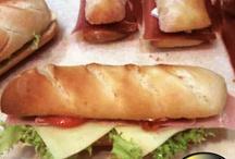 """#HappyBreakfasts / """"Lugares donde los desayunos son #HappyBreakfasts"""" #Delicious #HappyDesayunos"""