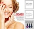 Health & Beauty Freebies/Samples
