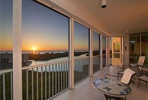 NAPLES FLORIDA CONDOS / by Naples Realtor - Joe Epifanio