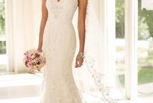 Stella York Bridal Gowns / Stella York Dresses at Bella's