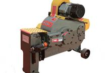 Where to Buy Manual Rebar Cutter