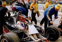 F1 All photos