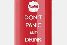 coke stuff