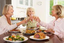 Health tips and fallen myths
