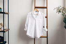 мой гардероб