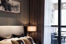 ceiling / #interior #design #style