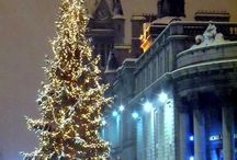 Christmas / Stay at Skene House and enjoy Aberdeen's spectacular Winter Festival. Find out what's on - http://www.aberdeeninvestlivevisit.co.uk/Visit/Events-Aberdeen/Festivals-and-Events/Aberdeenswinterfestival/winter-festival1.aspx
