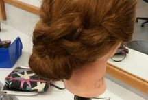 kayla's hairstyles