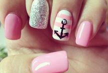 Idea for nails