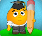 Language and Reading Apps / Apps to help children learn and reinforce reading skills.