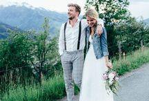 Brudekjoleoverdeler