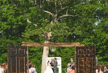 Wedding / by Denise Burkhart