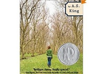 Children & Teen Books / by Cub Scouts Ideas