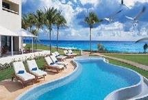 Cancun / by CheapCaribbean.com