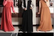 Muslimah Hijab Ideas
