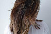 HAIR POSSIBILITIES