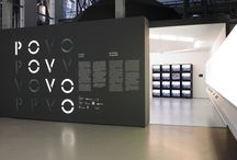 exhibitions # design