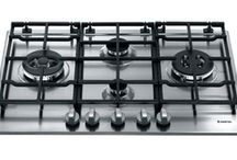 Kitchen Cook Tops, Dishwashers,