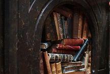 Espace livres & books