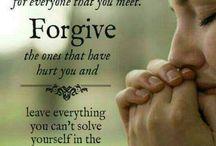 GOD love/ Jesus love / Holy words