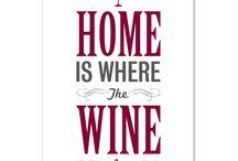 vino!vino! / wine!what else?