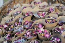 Rustic Weddings / Ideas and inspiration for rustic weddings and events! A theme that works perfectly in our venues!