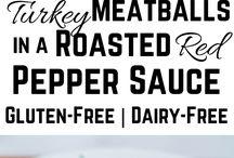 whole 30 receptek